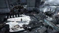 METRO REDUX (2033 + LAST LIGHT) PC - ENVIO DIGITAL - BTEC GAMES
