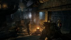 METRO REDUX (2033 + LAST LIGHT) PC - ENVIO DIGITAL - loja online