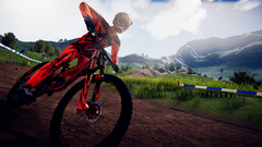 DESCENDERS PC - ENVIO DIGITAL na internet