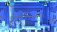 Imagem do MIGHTY NO. 9 PC - ENVIO DIGITAL