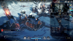 FROSTPUNK PC - ENVIO DIGITAL - BTEC GAMES