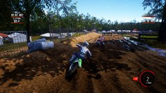 MXGP 2019 (THE OFFICIAL MOTOCROSS VIDEOGAME) PC - loja online
