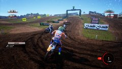 Imagem do MXGP 2019 (THE OFFICIAL MOTOCROSS VIDEOGAME) PC