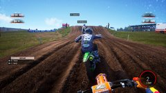 MXGP 2019 (THE OFFICIAL MOTOCROSS VIDEOGAME) PC - comprar online