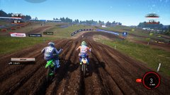 MXGP 2019 (THE OFFICIAL MOTOCROSS VIDEOGAME) PC
