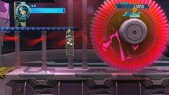MIGHTY NO. 9 PC - ENVIO DIGITAL na internet