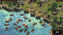 AGE OF EMPIRES (DEFINITIVE EDITION) PC - comprar online
