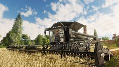 FARMING SIMULATOR 19 PC - ENVIO DIGITAL na internet