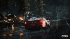 Imagem do NEED FOR SPEED  RIVALS (COMPLETE EDITION)