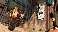 BORDERLANDS 3 SUPER DELUXE EDITION PC - ENVIO DIGITAL - loja online