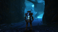KINGDOMS OF AMALUR RE-RECKONING PC - ENVIO DIGITAL - loja online