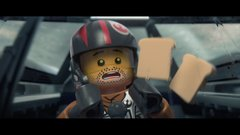 LEGO STAR WARS THE FORCE AWAKENS PC - ENVIO DIGITAL - comprar online