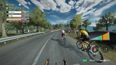 TOUR DE FRANCE 2020 PC - ENVIO DIGITAL - BTEC GAMES