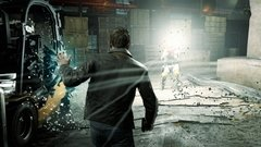QUANTUM BREAK PC - ENVIO DIGITAL en internet