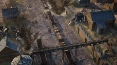 IRON HARVEST PC - ENVIO DIGITAL - BTEC GAMES