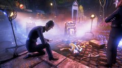 WE HAPPY FEW PC - ENVIO DIGITAL - loja online