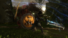 Imagem do KINGDOMS OF AMALUR RE-RECKONING PC - ENVIO DIGITAL