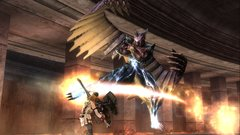 GOD EATER 2: Rage Burst - ENVIO DIGITAL en internet
