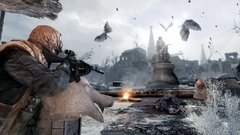 Imagem do METRO REDUX (2033 + LAST LIGHT) PC - ENVIO DIGITAL