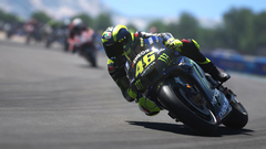 MOTOGP 20 PC - ENVIO DIGITAL