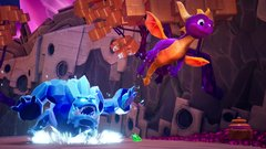 SPYRO REIGNITED TRILOGY PC - ENVIO DIGITAL - comprar online