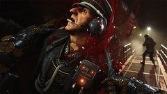 Imagem do Wolfenstein II (The New Colossus) PC