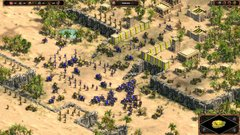 AGE OF EMPIRES (DEFINITIVE EDITION) PC na internet