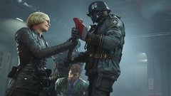 Wolfenstein II (The New Colossus) PC - comprar online
