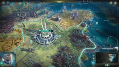 AGE OF WONDERS PLANETFALL (DELUXE EDITION) PC na internet