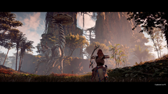 Imagem do HORIZON ZERO DAWN (COMPLETE EDITION) PC - ENVIO DIGITAL