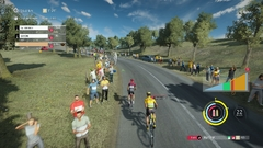 Imagem do TOUR DE FRANCE 2020 PC - ENVIO DIGITAL