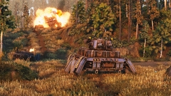 Imagem do IRON HARVEST PC - ENVIO DIGITAL