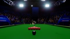 SNOOKER 19 PC - ENVIO DIGITAL - BTEC GAMES