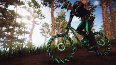 Imagem do DESCENDERS PC - ENVIO DIGITAL