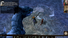 NEVERWINTER NIGHTS (ENHANCED EDITION) PC - ENVIO DIGITAL