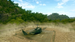 HELIBORNE ENHANCED EDITION PC - ENVIO DIGITAL - loja online