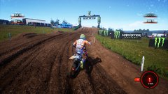 MXGP 2019 (THE OFFICIAL MOTOCROSS VIDEOGAME) PC na internet
