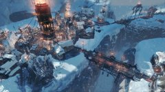 FROSTPUNK PC - BTEC GAMES