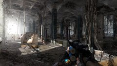 METRO REDUX (2033 + LAST LIGHT) PC - ENVIO DIGITAL na internet