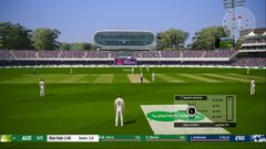 CRICKET 19 PC na internet