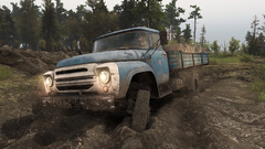 SPINTIRES THE ORIGINAL GAME PC - ENVIO DIGITAL