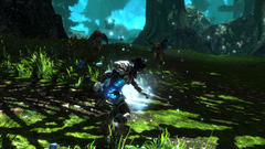 KINGDOMS OF AMALUR RE-RECKONING PC - ENVIO DIGITAL