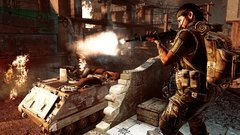 CALL OF DUTY (BLACK OPS 1) PC - BTEC GAMES