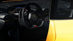 ASSETTO CORSA PC - BTEC GAMES
