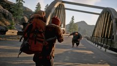 State of Decay 2 PC - BTEC GAMES