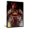 STREET FIGHTER V (ARCADE EDITION) PC