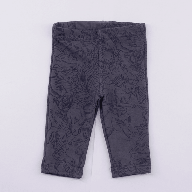 Mini leggins - GIACARI WAREHOUSE