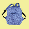 Mochilas Pocket con Portanotebook interno #2 - comprar online