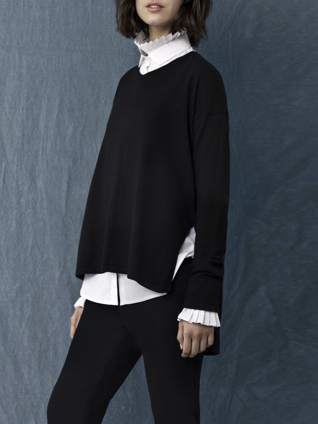 Sweater Amberes - comprar online