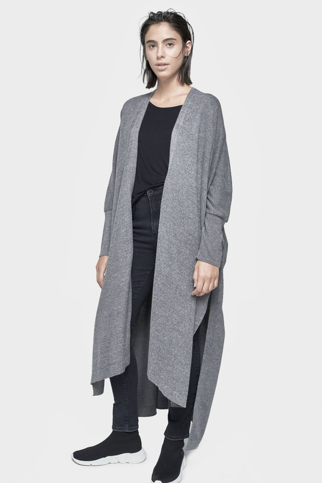Robe Toulouse - comprar online